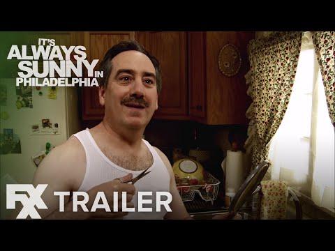 It's Always Sunny in Philadelphia 12.03 Preview