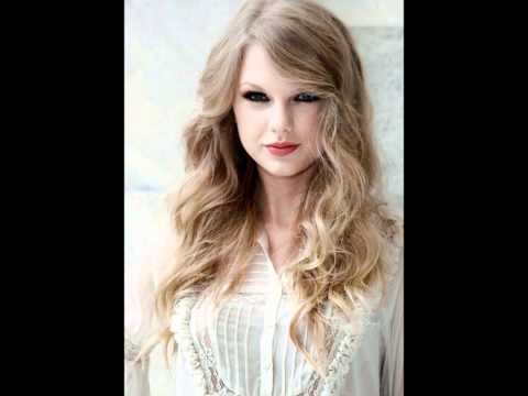 Taylor Swift - Sparks Fly Official Instrumental/Karaoke LYRICS IN DESCRIPTION