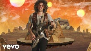 Nonton Wolfmother - Victorious (Official Video) Film Subtitle Indonesia Streaming Movie Download
