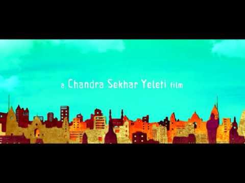 Manamantha Movie Teaser