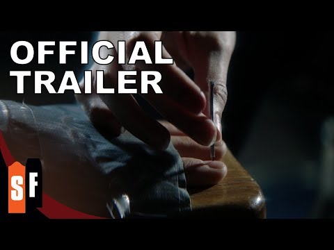 Midnighters (2018) - Official Trailer (HD)