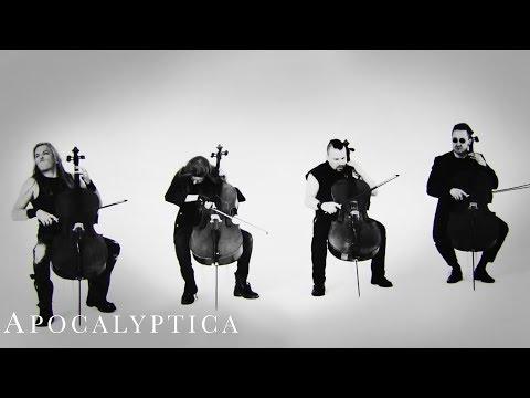 Apocalyptica vyprodala pražský koncert v Karlíně! Pro velký zájem přidává další