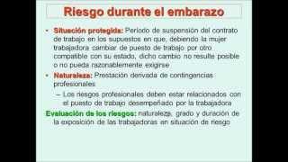 Umh1909 2012-13 Lec007 Subsidio Por Paternidad