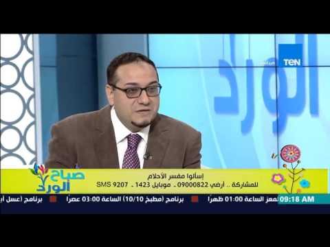 العرب اليوم - تفسير جديد لوجود الحيوانات من الكلاب والقطط في الأحلام