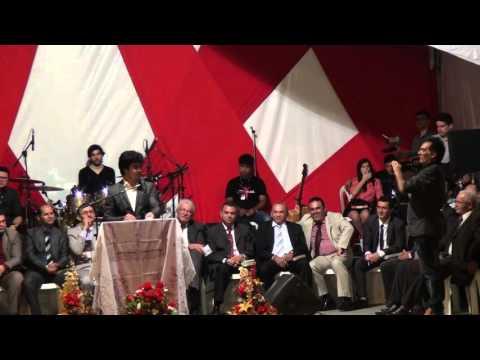 samuel mariano em jacarau pb ADPB 2015-cont-02