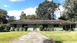 Orange (TX) United States  city images : HUD Homes For Sale In Texas 115 Joyce St Orange TX