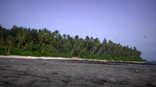 Visit: http://webtravelmap.com Hello You Tube users! Thank you for watching this video!