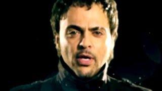 دانلود موزیک ویدیو هوایی شهرام کاشانی