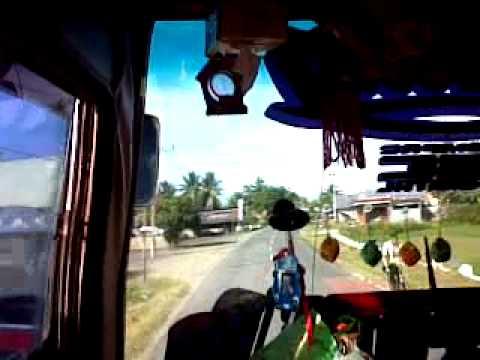 Download Video Perjalanan Padang Pasaman