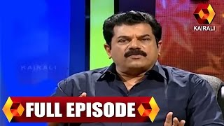 Video JB Junction: Mukesh - Part 2 | 9th November 2013 | Full Episode MP3, 3GP, MP4, WEBM, AVI, FLV Juni 2018