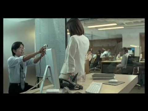 獅子座:愛她,就要讓全世界都知道!