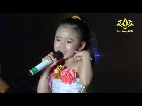 Candy Ngọc Hà góp mặt trong đêm nhạc từ thiện cuối cùng với NS hài Anh Vũ (PHỐ XUÂN) - Thời lượng: 4 phút, 15 giây.