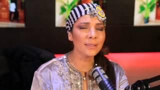 ASSALA NASRI - La Reine De La Chanson Arabe, Samedi 30 Mars 2013à 19h30 - Cirque Royale à Bruxelles