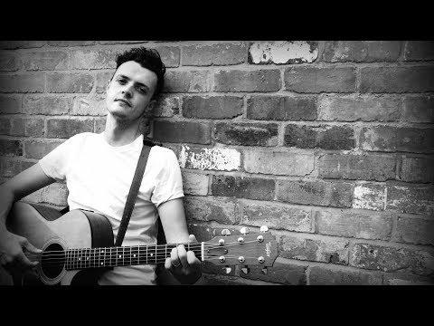 Ash (Singer) - Medley