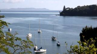 Mangonui New Zealand  city pictures gallery : Mangonui Far North New Zealand