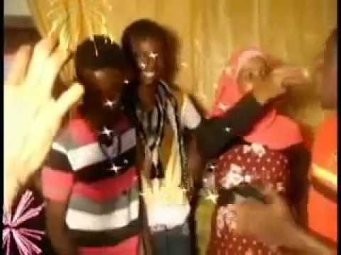 Video WAA CABSAN YAHIIN WASMO LIVE AH download in MP3, 3GP, MP4, WEBM, AVI, FLV January 2017