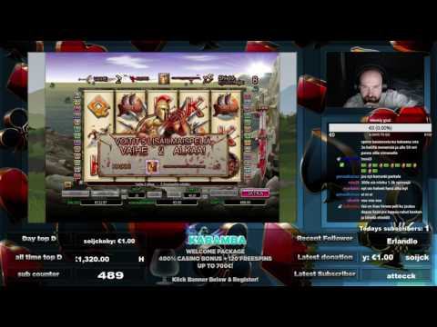 RECORD WIN! 300 Shield HUGE CRAZY INSANE SUPERBIG BONUS JACKPOT WIN!!