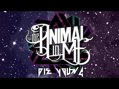 The Animal In Me - Die Young lyrics