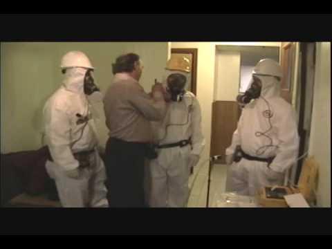 Ontario Home Insurance Asbestos