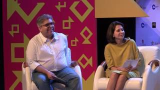 In Conversation with Shahid Kapoor   Jio MAMI 18th Mumbai Film Festival with Star full download video download mp3 download music download
