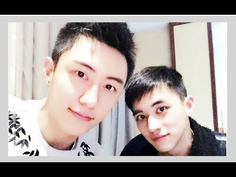 Addicted (Heroin) Gu Hai & Bai Luo Yin - Weddding Day 上瘾网络剧