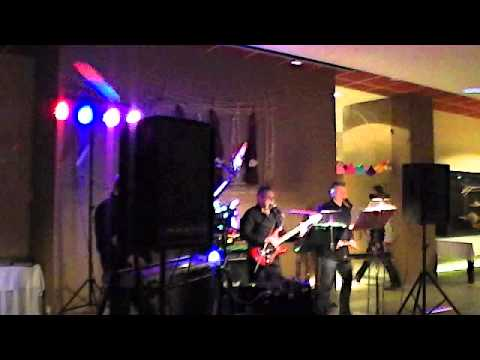 Video - Spirit Polka - Svadba Spolcentrum Svit