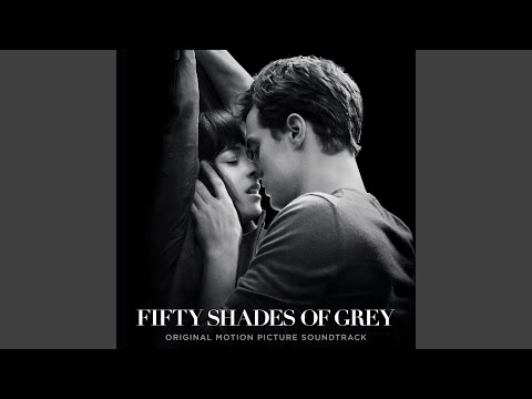 """Where You Belong (From """"Fifty Shades Of Grey"""" Soundtrack)"""