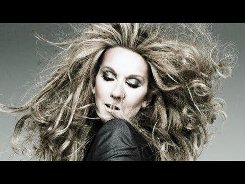 Celine Dion - Encore Un Soir (Tłumaczenie PL ©)