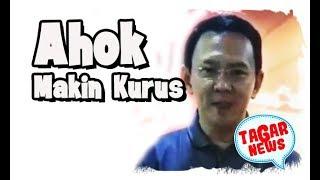 Download Video Ahok Makin Kurus, Bebas 24 Januari 2019 MP3 3GP MP4