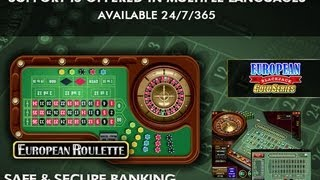 Play Free Casino Slots And Slot Machine Games On Your Mobile