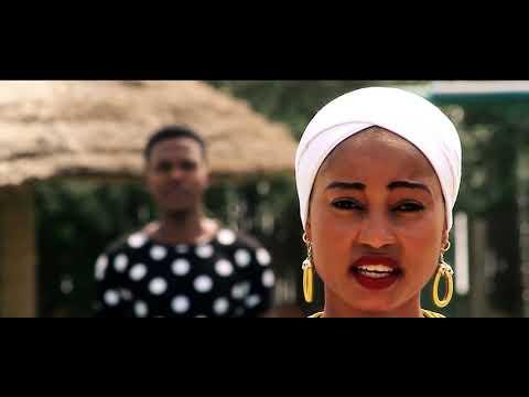 Watch the Official trailer of Gimbiya Sailuba From ABBA MIKO TV