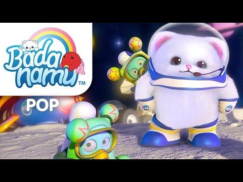 Umpa Mumpa l Nursery Rhymes & Kids Songs