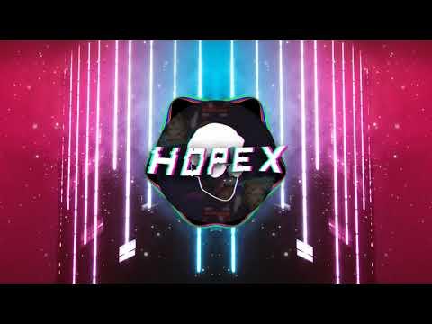 HOPEX - Inferno