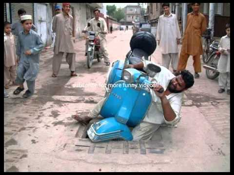 FUNNY INDIAN PICTURES COMPILATION.  INCREDIBLE CRAZY INDIA!!