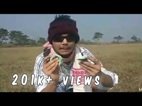 Video MAN VS WILD PART-3 (ASSAMESE VERSION) download in MP3, 3GP, MP4, WEBM, AVI, FLV January 2017