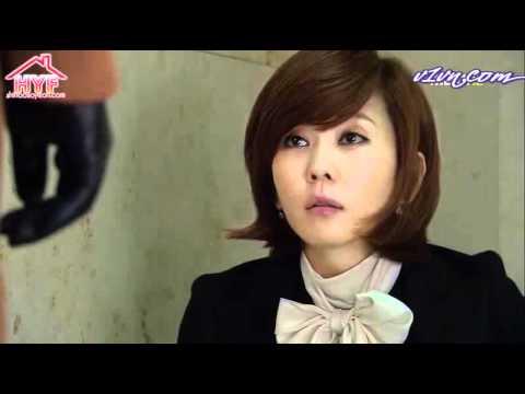 Nu Hoang Clip 147.mp4 (видео)