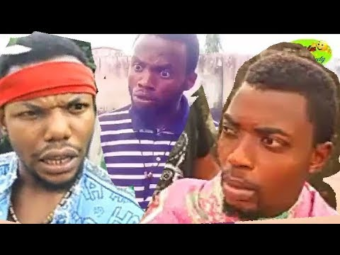 How Girls React To Strangers 😂 😂 (rainblinks Comedy) (xploit Comedy) (naija Comedy)