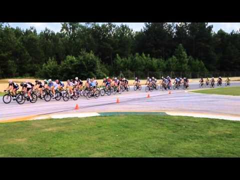 Bike Fest 7-23-14