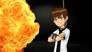 Rip Ben 10 2012 - 10000BCIf you want to submit a video, have I idea for a video or have any clips from games you played, please send it to theaussiebrossubmission@gmail.comUse DropSend to send big files over.http://www.dropsend.com/Join Our Discordhttps://discord.gg/dqMHsweJoin Our Steam Grouphttp://steamcommunity.com/groups/TheAussieBrosFollow Us On Twitter https://twitter.com/TheAussieBrosIf you want to, send us fan art on Twitter @TheAussieBros