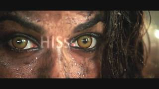 Hisss - Trailer with subtitles
