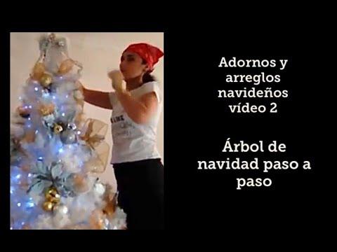 una navidad que evoca el estilo nrdico diy decorando el rbol de navidad notas glamour