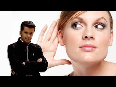 warto nie byc gluchym na problemy osob gluchych wlasnie czas rozprawic sie z mitami wokol jezyka migowego jezyka ktory ma zupelnie inne oblicze niz ci