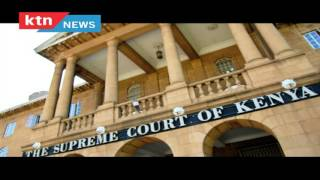 Find out who used to steal High Court files