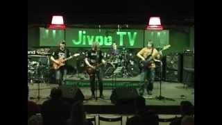 Концерт группы Монгол Шуудан в эфире http://www.Jivoe.TV проходил 21 февраля 2012 года Монгол Шуудаан — известная...
