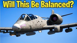 GTA Online - Will the B-11 StrikeForce be Balanced? + Oppressor Mk2 & Terrorbyte (After Hours Q&A)