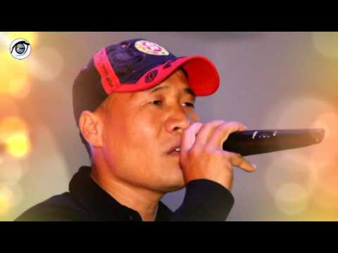 (Bichhod ko Karautile song of Nepali movie Pardeshi by Subash Chandra Pun Magar - Duration: 6 minutes, 6 seconds.)
