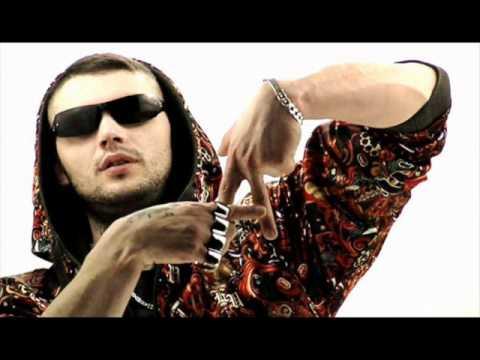 Czar - Буратино (Schokk diss) (видео)