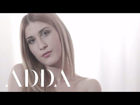 ADDA - Nu Plange Ana | Videoclip Oficial (видео)