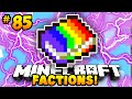 Minecraft FACTIONS #85