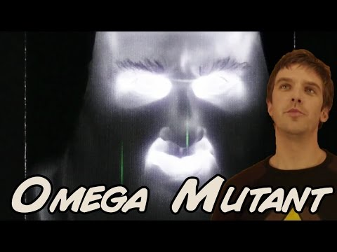 Legion Episode 5 Promo and Episode 4 Breakdown and Marvel X Men Easter Eggs